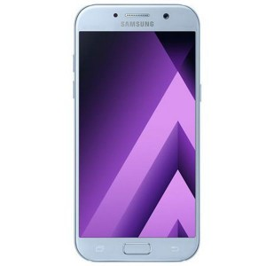 SAMSUNG Galaxy A5 (2017) 32GB Blue