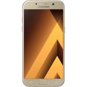 SAMSUNG Galaxy A5 (2017) 32GB Gold
