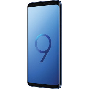 Samsung Galaxy S9 64GB Dual G960FD BLUE