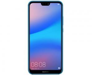 Huawei P20 Lite 64Gb Dual Sim BLUE