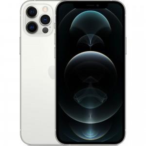 Apple iPhone 12 Pro, 128GB, 5G, Silver