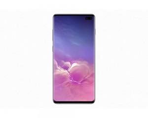 Samsung Galaxy S10+ 128GB Dual G975 Black