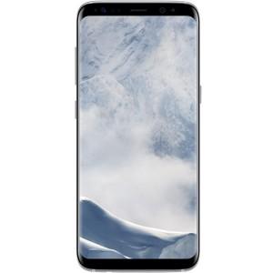 SAMSUNG Galaxy S8 PLUS 64GB Blue