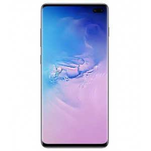 Samsung Galaxy S10+ 128GB Dual G975 BLUE