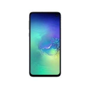 Samsung Galaxy S10e Dual SIM 128GB 6GB RAM 4G GREEN