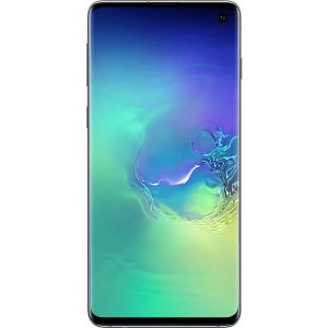 Samsung Galaxy S10 128GB Dual G973 Green