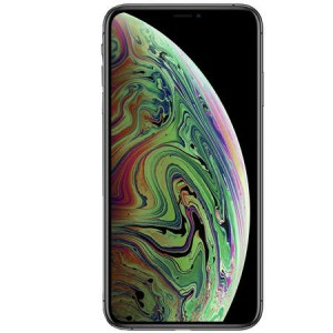 Apple iPhone XS Max 512GB Black