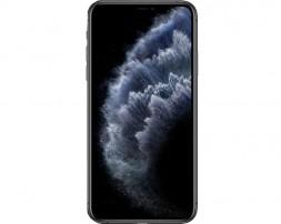 Apple iPhone 11 Pro 256 GB Silver