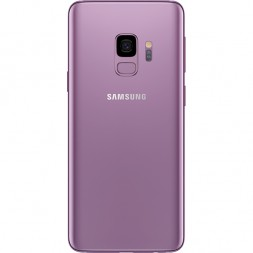 Samsung Galaxy S9 64GB Dual G960FD PURPLE