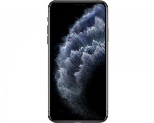 Apple iPhone 11 Pro 256 GB Black
