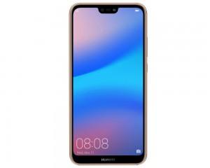 Huawei P20 Lite 64Gb Dual Sim Midnight Pink