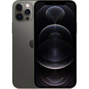 Apple iPhone 12 Pro, MAX 512GB, 5G, Graphite