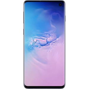 Samsung Galaxy S10 128GB Dual G973 BLUE