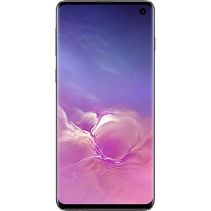 Samsung Galaxy S10 128GB Dual G973 Black