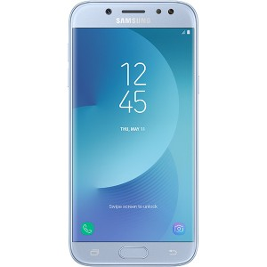 SAMSUNG Galaxy J5 (2017) DUAL SIM 16GB Blue